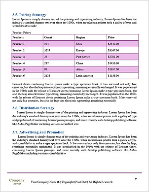 0000092617 Word Template - Page 9