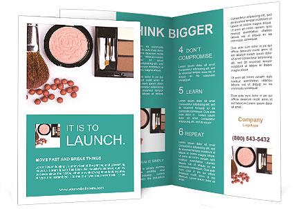 0000092618 Brochure Template