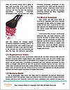 0000092618 Word Template - Page 4