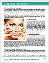 0000092618 Word Template - Page 8