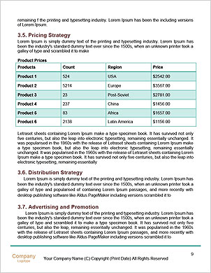 0000092618 Word Template - Page 9
