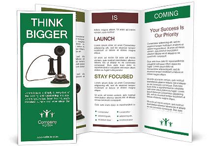 0000092619 Brochure Template