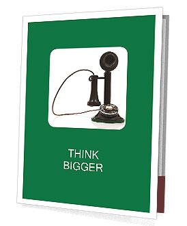 0000092619 Presentation Folder