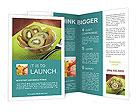 0000092620 Brochure Templates