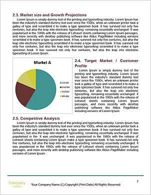 0000092620 Word Template - Page 7
