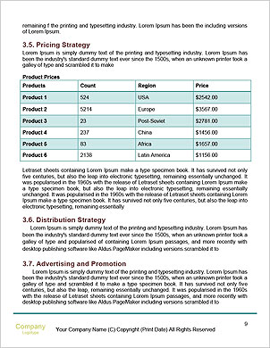 0000092620 Word Template - Page 9
