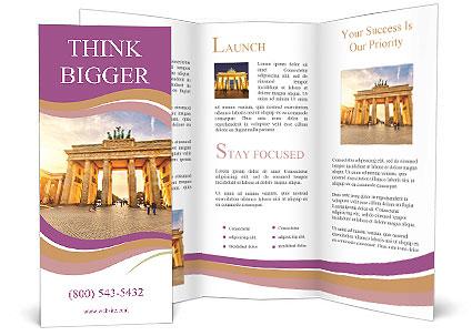 0000092621 Brochure Template