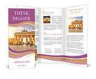0000092621 Brochure Templates