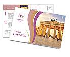 0000092621 Postcard Templates