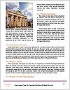 0000092621 Word Template - Page 4
