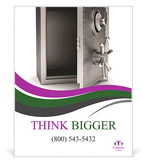 0000092622 Poster Template