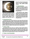 0000092622 Word Template - Page 4