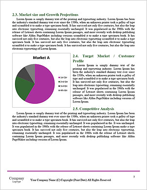 0000092622 Word Template - Page 7