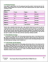 0000092622 Word Template - Page 9