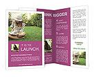 0000092623 Brochure Template