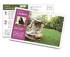 0000092623 Postcard Template