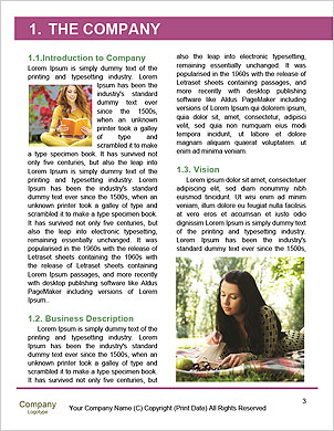 0000092623 Word Template - Page 3