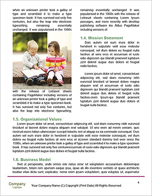 0000092623 Word Template - Page 4
