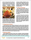 0000092624 Word Templates - Page 4