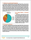 0000092624 Word Templates - Page 7