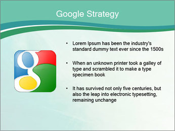 Watercolor PowerPoint Templates - Slide 10