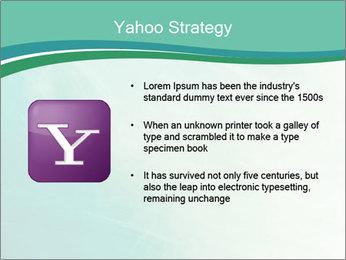 Watercolor PowerPoint Templates - Slide 11