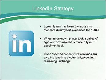 Watercolor PowerPoint Templates - Slide 12