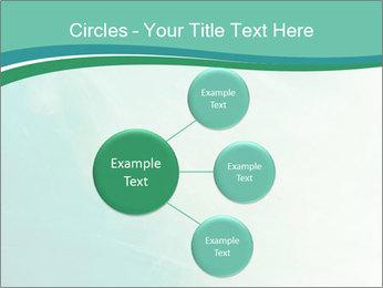 Watercolor PowerPoint Templates - Slide 79
