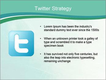 Watercolor PowerPoint Templates - Slide 9