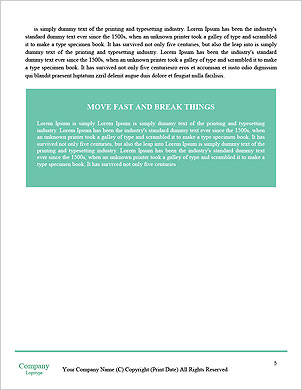 0000092625 Word Template - Page 5