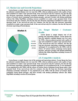 0000092625 Word Template - Page 7