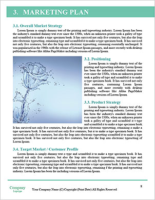 0000092625 Word Template - Page 8