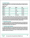 0000092625 Word Templates - Page 9