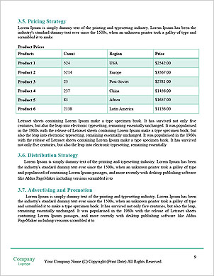 0000092625 Word Template - Page 9