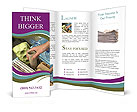 0000092626 Brochure Template