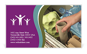 0000092626 Business Card Templates