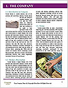 0000092626 Word Templates - Page 3