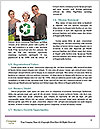 0000092626 Word Templates - Page 4