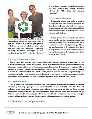 0000092626 Word Template - Page 4