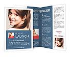 0000092627 Brochure Template