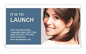 0000092627 Business Card Templates