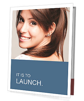 0000092627 Presentation Folder