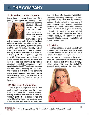 0000092627 Word Template - Page 3