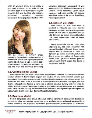 0000092627 Word Template - Page 4