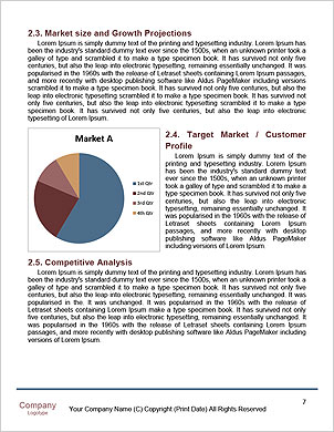 0000092627 Word Template - Page 7