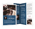 0000092628 Brochure Templates