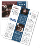 0000092628 Newsletter Templates