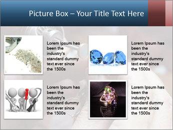 Motors tool PowerPoint Template - Slide 14