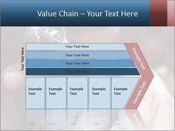 Motors tool PowerPoint Template - Slide 27