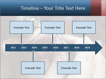 Motors tool PowerPoint Template - Slide 28